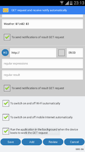 Download GETauto Google Play softwares av9GBZH0CNZz