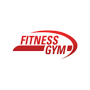 Fitness Gym Würselen