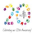 NC Veterinary Conference icon