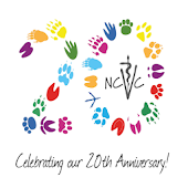 NC Veterinary Conference
