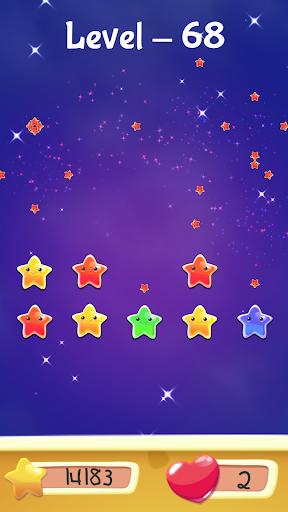 免費下載解謎APP|Tappy Star app開箱文|APP開箱王