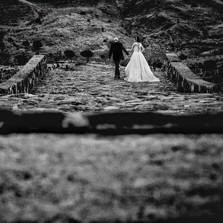 Wedding photographer Dino Sidoti (dinosidoti). Photo of 12.12.2017