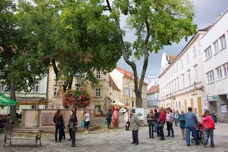 Photo: Gemeindeausflug Bratislava2013-09-2112-38-55.jpg