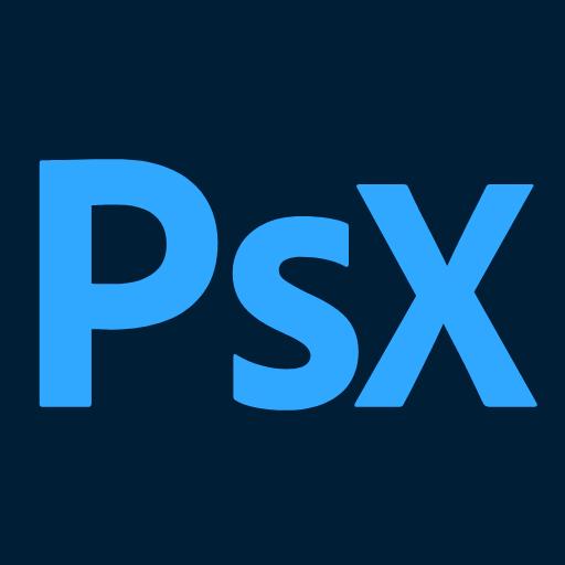 Adobe Photoshop Express: Editor de fotos Colagens