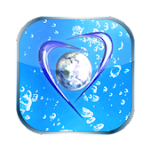 Loveworld Plus Mobile