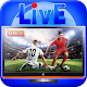 Live Soccer TV Channels - HD Live Streaming for PC-Windows 7,8,10 and Mac