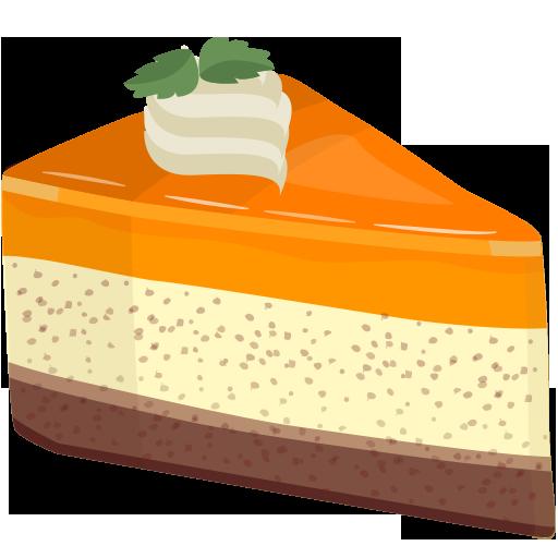 Cake Recipes FREE (app)