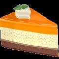 Cake Recipes FREE ???? download