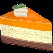 App Cake Recipes FREE APK for Windows Phone