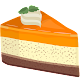 Cake Recipes FREE (app)