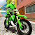 Bike Racing Moto file APK Free for PC, smart TV Download