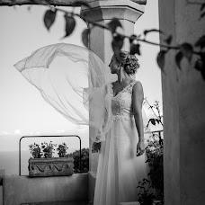 Wedding photographer Kristida Tida (Kristida). Photo of 12.12.2017
