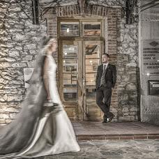 Wedding photographer Panos Ntoumopoulos (ntoumopoulos). Photo of 19.12.2015