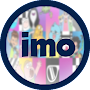 chat & guide for imo Free Video Call APK icon
