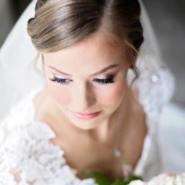 Sandra Clukey Photography, LLC by Sandra Clukey - Wedding Bride ( chattanooga, tn, clukey, knoxville, wedding, nashville, cleveland tn, photographer, tennessee, cleveland tn photographer, sandraclukeyphotography, sandra, photography, cleveland )