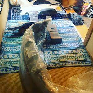 シルビア S15 のカスタム事例画像 きゃいさんの2019年01月19日19:19の投稿