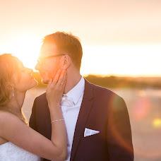 Wedding photographer Karol Stanczak (hurastudio). Photo of 19.06.2015