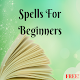 Download Spells For Beginners For PC Windows and Mac