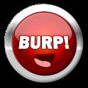 Burp Button Plus icon