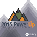 2015 PowerUp icon