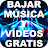 Bajar Música y Vídeos Guide - Gratis a Mi Celular logo