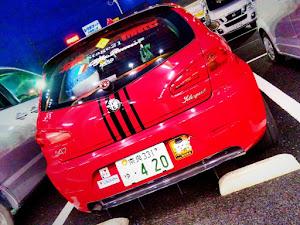 147 937AB 2.0TSセレスピードのカスタム事例画像 奈良のルンダルンダ🎵さんの2019年02月28日18:19の投稿