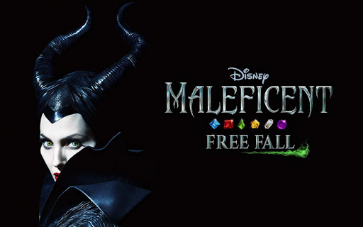 Maleficent Free Fall 8.2.0 screenshots 19