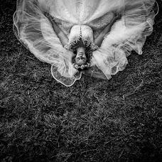 Wedding photographer Adrian Ilea (AdrianIlea). Photo of 08.02.2019