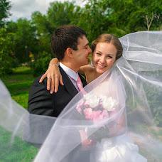 Wedding photographer Margo Serebryakova (margo4ka). Photo of 26.02.2014