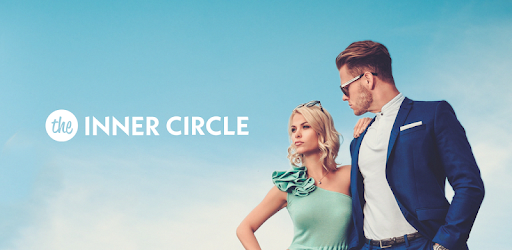 the inner circle dating review australia