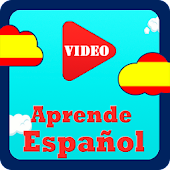Spanish for Kids & Adults Videos Free