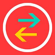 Infor EAM Mobile for Transit