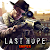 Last Hope Sniper - Zombie War: Shooting Games FPS file APK for Gaming PC/PS3/PS4 Smart TV