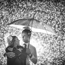 Wedding photographer Marcin Szwarc (szwarcfotografia). Photo of 17.11.2017