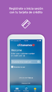 Citibanamex Movil 1