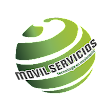 Movilservicios icon