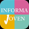 InformaJoven icon