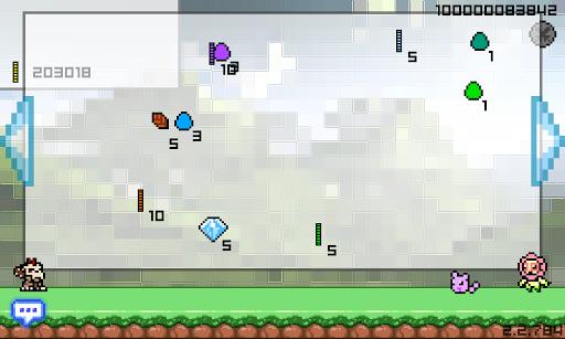 Pixel Monster - Royal apktram screenshots 3