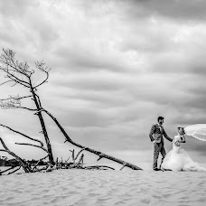 Wedding photographer Nicole Bosch (bosch). Photo of 08.09.2015