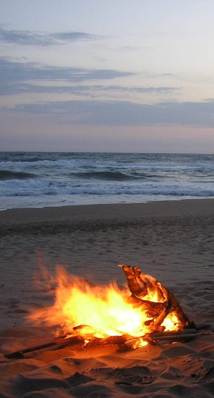 acqua fuoco terra vento di irina sirbu
