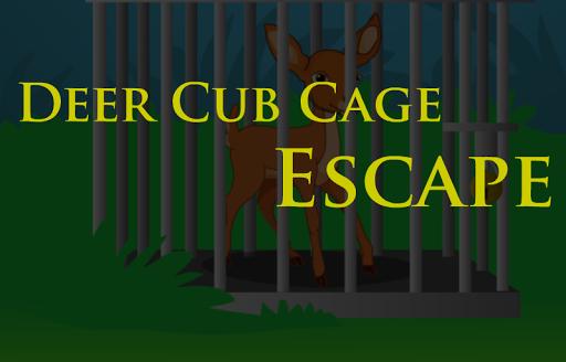 Escape Games Day-317