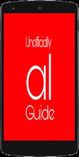 Unofficially Akulaku Guide - náhled