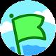 Download Partiu Praia - Inea For PC Windows and Mac