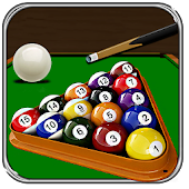 Play Best Snooker 2016