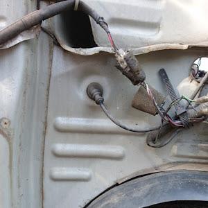 ワゴンR CT21S 10年間 車庫放置車のカスタム事例画像 Nさんの2020年05月10日13:46の投稿