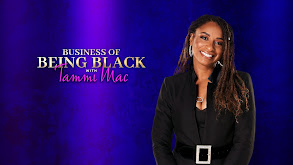 Business of Being Black With Tammi Mac thumbnail