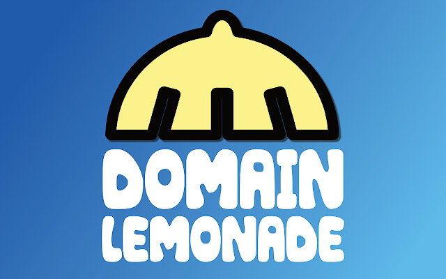 Domain Lemonade