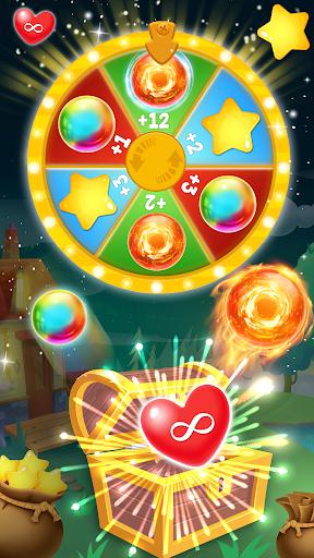 Farm Bubbles Bubble Shooter Pop 2.9.41 screenshots 18