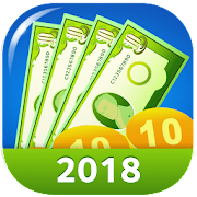 App Make Money - Earn Cash APK for Windows Phone