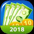 Make Money - Earn Cash apk